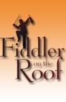 Fiddler tile