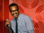 tim-meadows